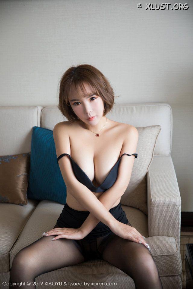 XLUST.ORG XiaoYu Vol.057 003