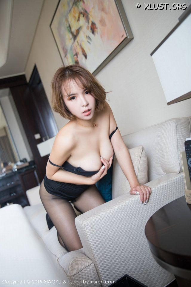 XLUST.ORG XiaoYu Vol.057 005