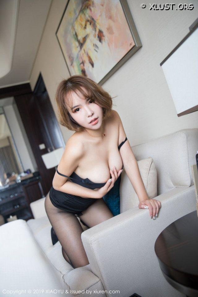 XLUST.ORG XiaoYu Vol.057 006