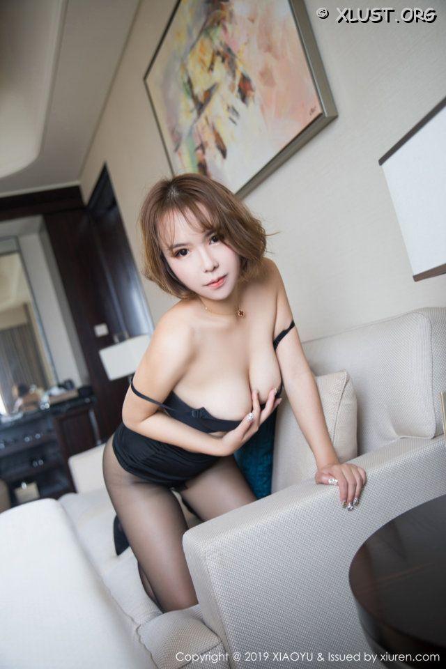 XLUST.ORG XiaoYu Vol.057 007