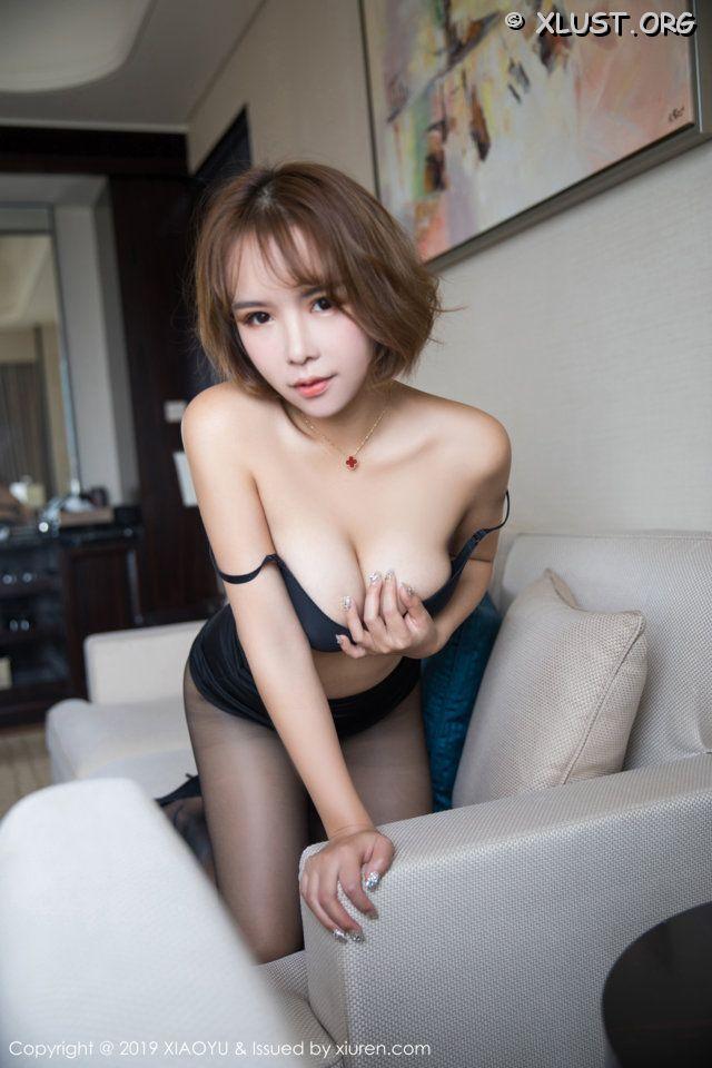 XLUST.ORG XiaoYu Vol.057 008