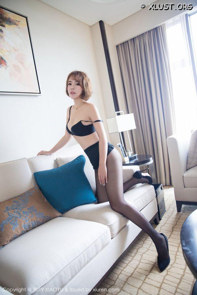 XLUST.ORG XiaoYu Vol.057 011
