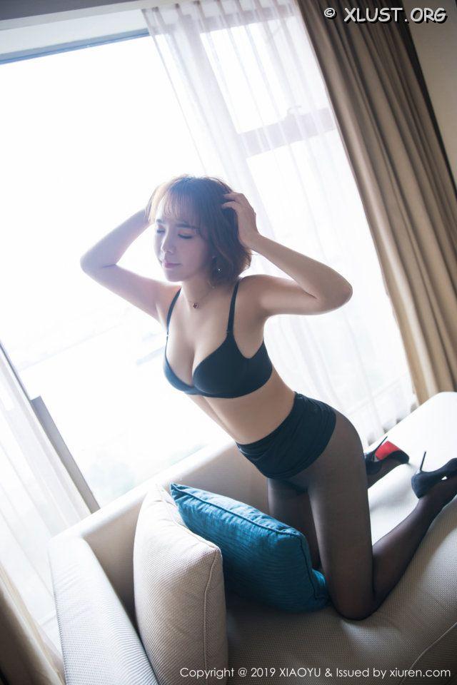 XLUST.ORG XiaoYu Vol.057 016