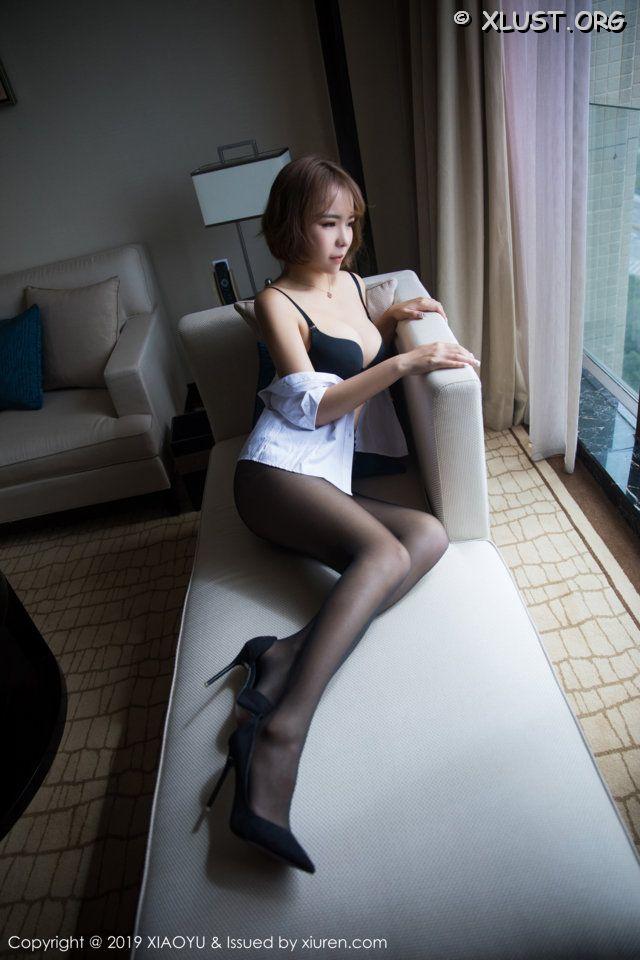 XLUST.ORG XiaoYu Vol.057 022