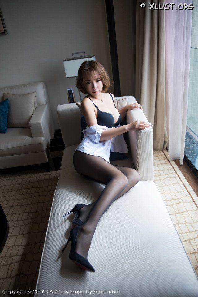 XLUST.ORG XiaoYu Vol.057 023
