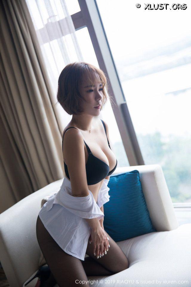 XLUST.ORG XiaoYu Vol.057 026