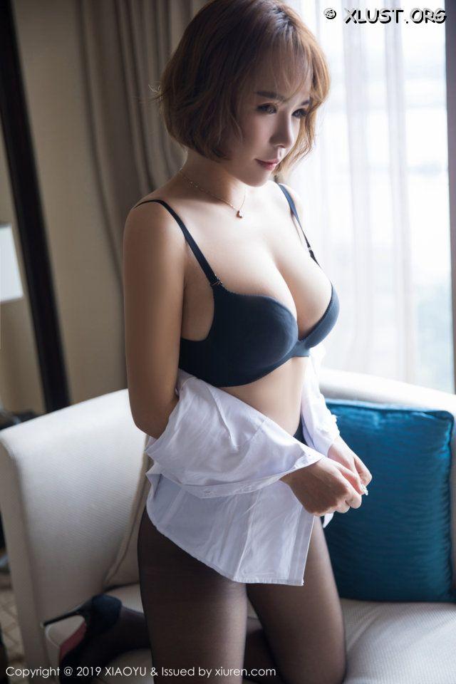 XLUST.ORG XiaoYu Vol.057 027