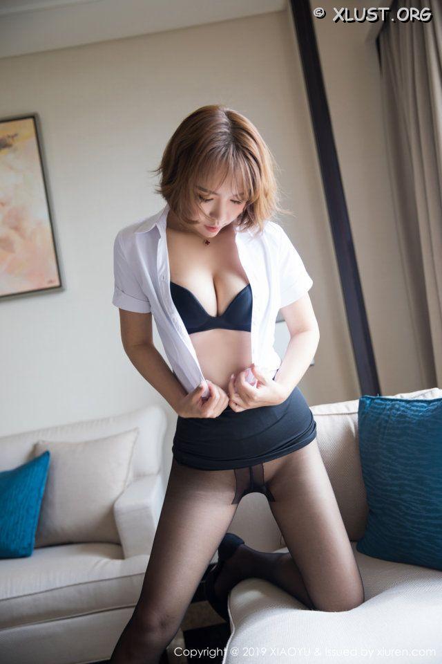 XLUST.ORG XiaoYu Vol.057 029