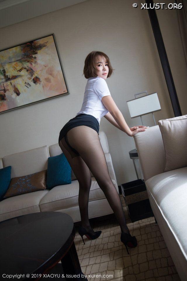 XLUST.ORG XiaoYu Vol.057 033