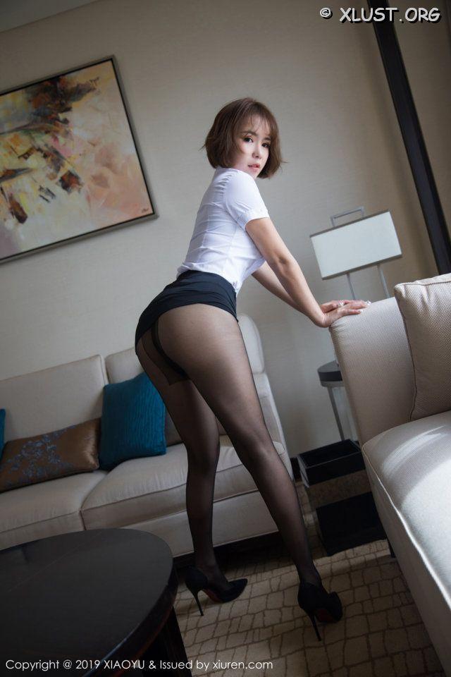 XLUST.ORG XiaoYu Vol.057 034