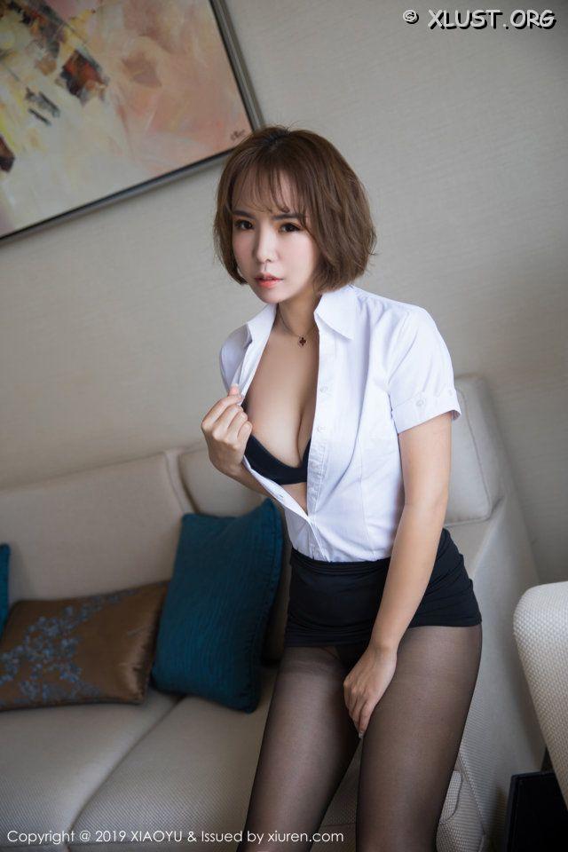 XLUST.ORG XiaoYu Vol.057 036