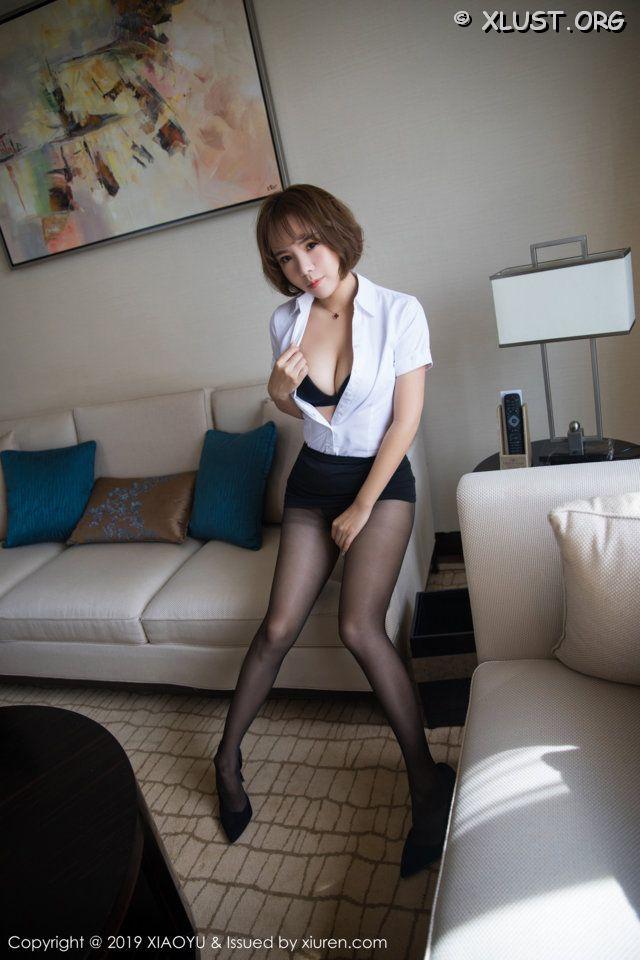 XLUST.ORG XiaoYu Vol.057 037