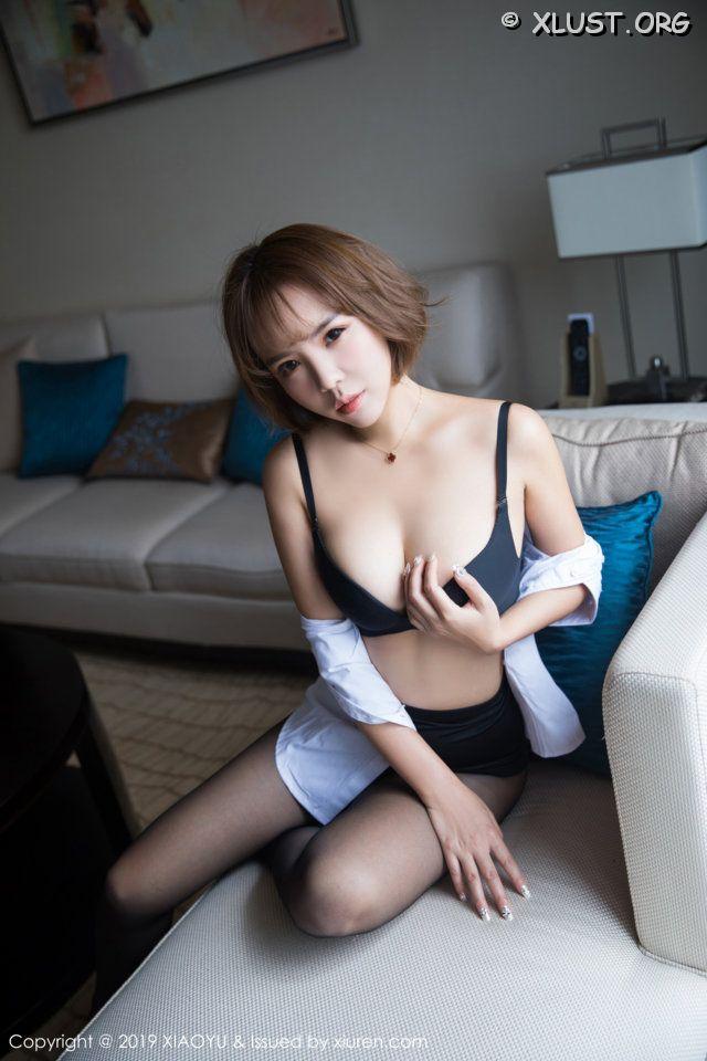 XLUST.ORG XiaoYu Vol.057 048