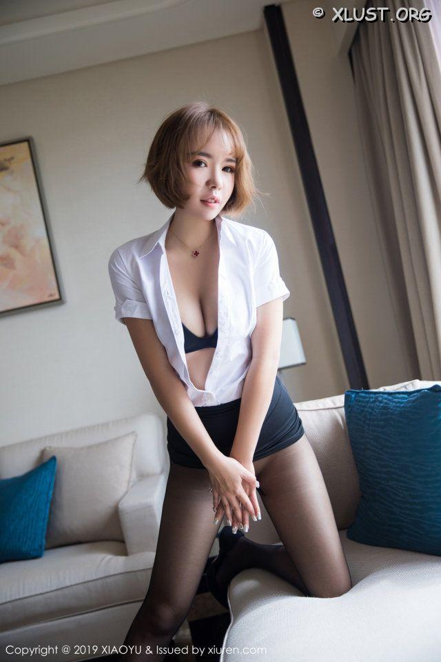 XLUST.ORG XiaoYu Vol.057 049