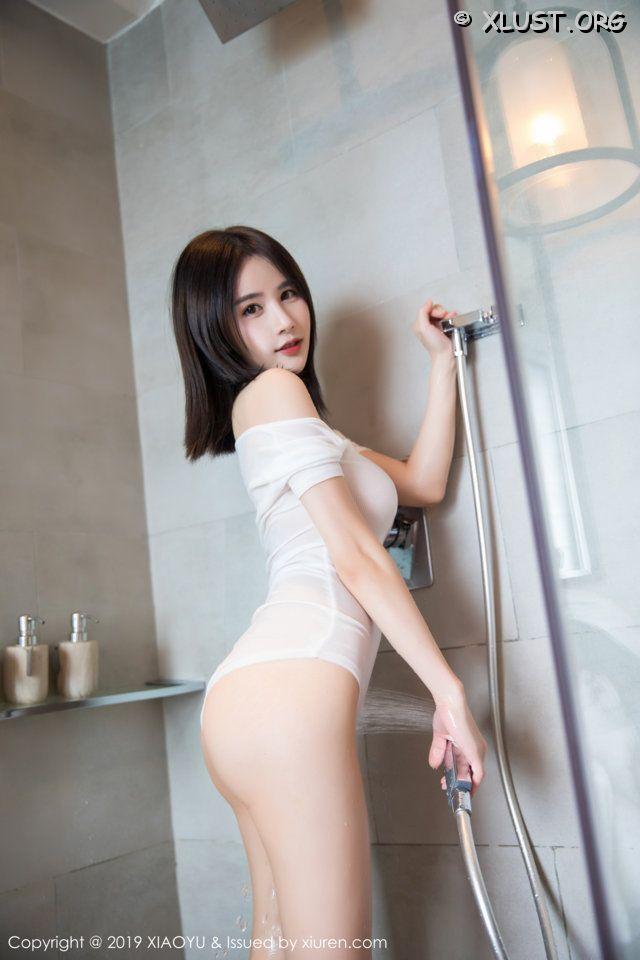 XLUST.ORG XiaoYu Vol.060 009