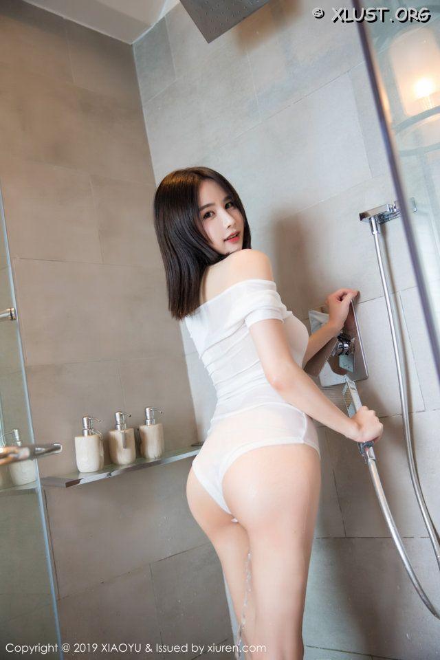 XLUST.ORG XiaoYu Vol.060 010