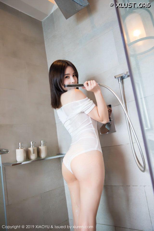 XLUST.ORG XiaoYu Vol.060 012