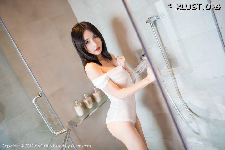 XLUST.ORG XiaoYu Vol.060 014