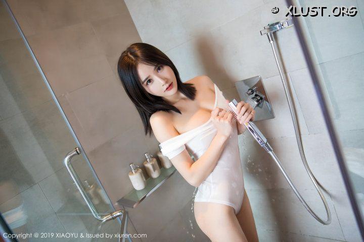 XLUST.ORG XiaoYu Vol.060 016