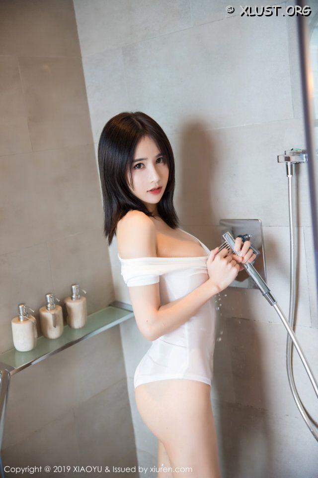 XLUST.ORG XiaoYu Vol.060 018