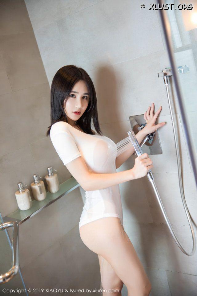 XLUST.ORG XiaoYu Vol.060 019