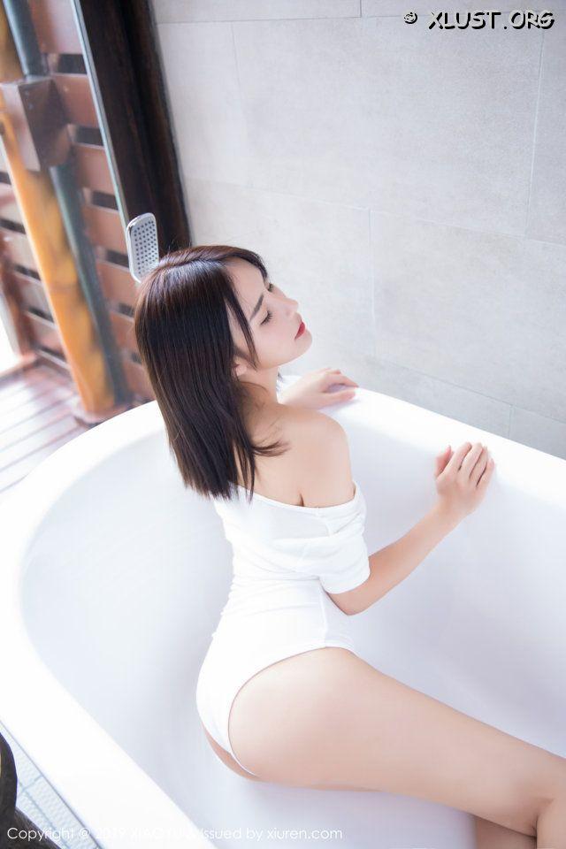 XLUST.ORG XiaoYu Vol.060 020