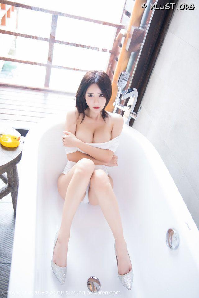 XLUST.ORG XiaoYu Vol.060 021