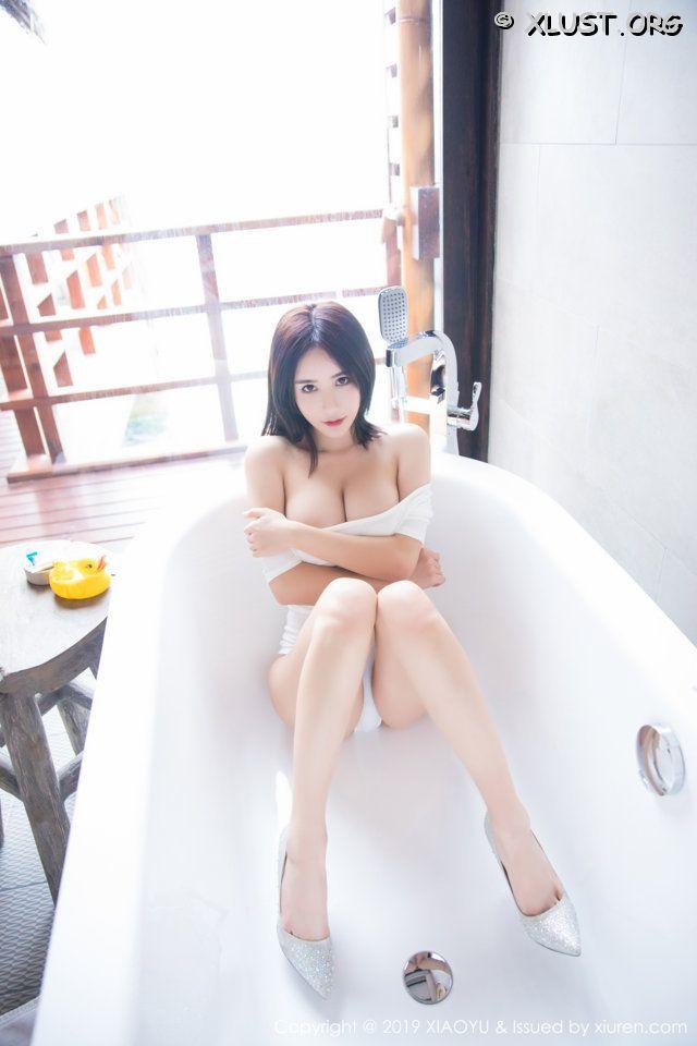 XLUST.ORG XiaoYu Vol.060 022