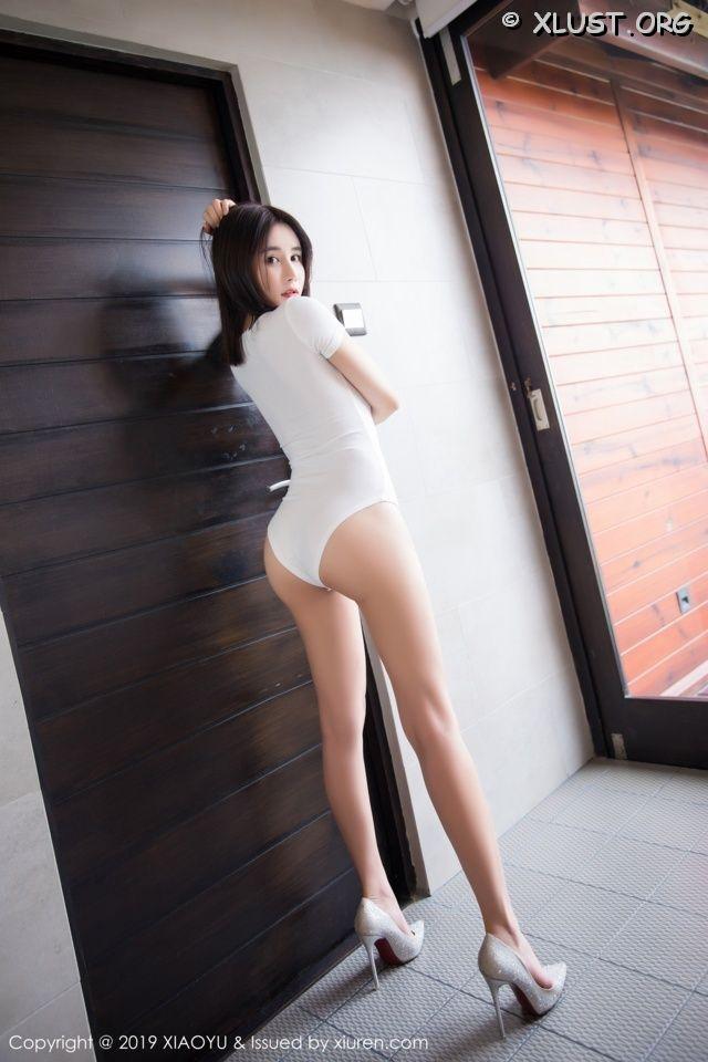 XLUST.ORG XiaoYu Vol.060 029
