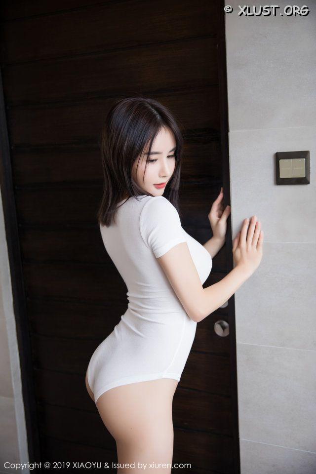 XLUST.ORG XiaoYu Vol.060 030