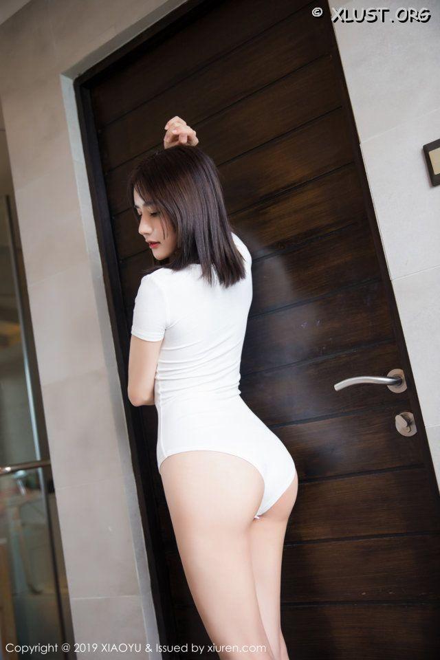 XLUST.ORG XiaoYu Vol.060 032