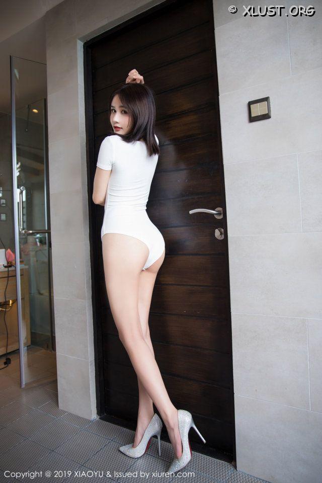 XLUST.ORG XiaoYu Vol.060 033