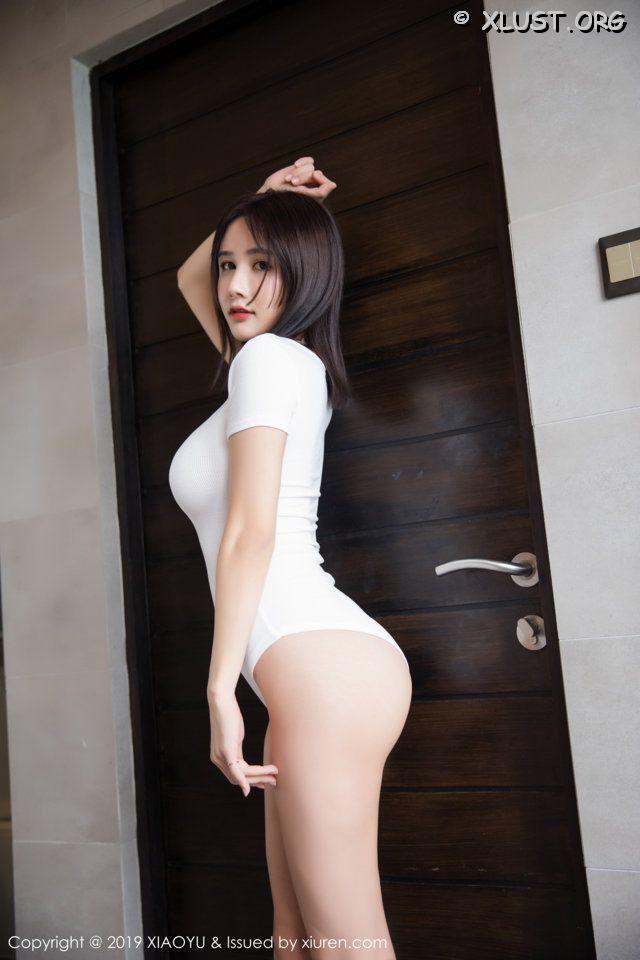 XLUST.ORG XiaoYu Vol.060 034