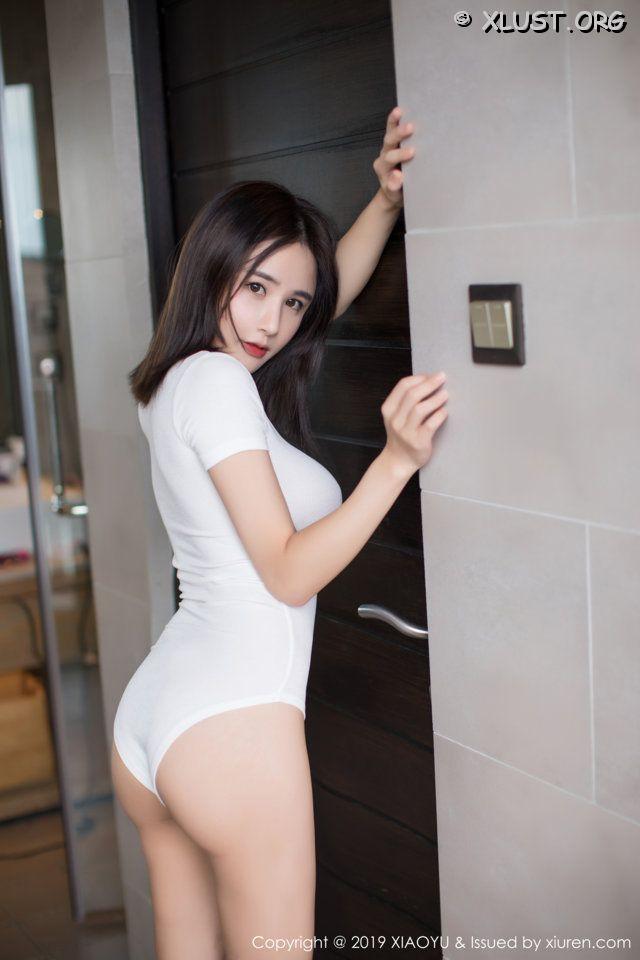 XLUST.ORG XiaoYu Vol.060 045