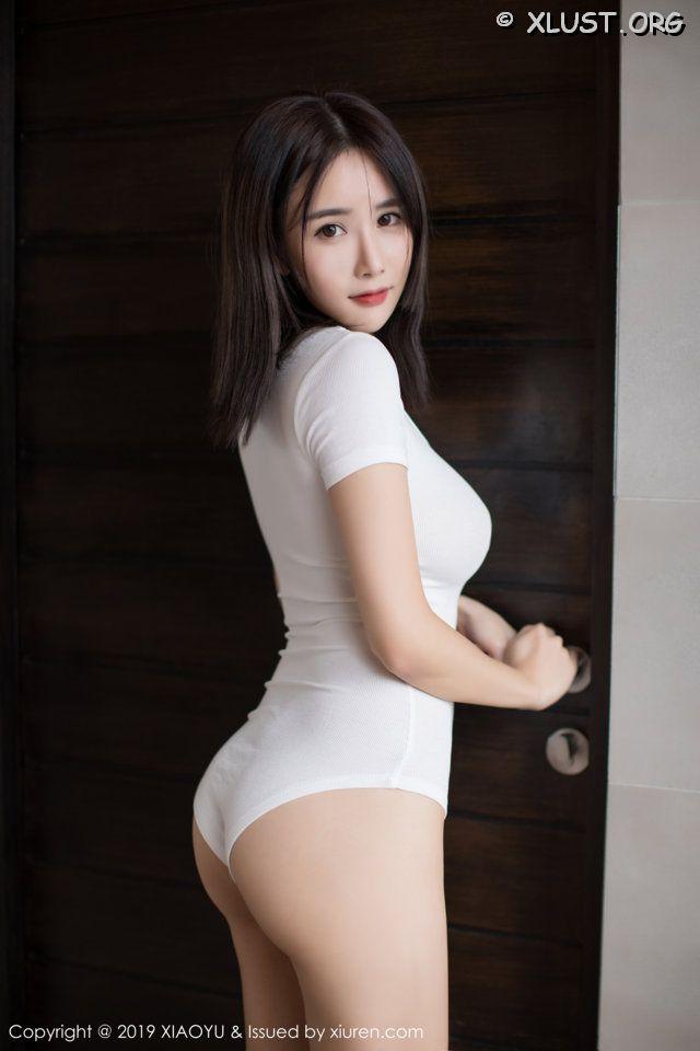 XLUST.ORG XiaoYu Vol.060 046