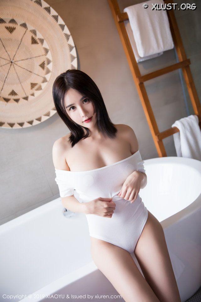 XLUST.ORG XiaoYu Vol.060 047