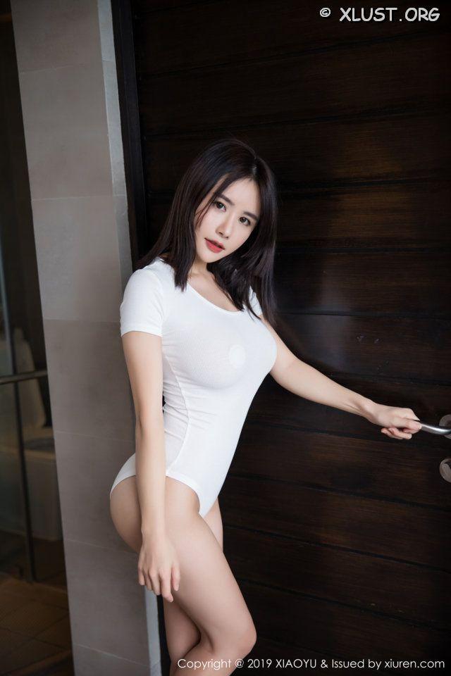 XLUST.ORG XiaoYu Vol.060 048