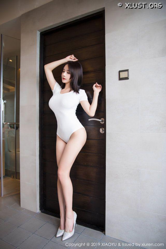 XLUST.ORG XiaoYu Vol.060 049