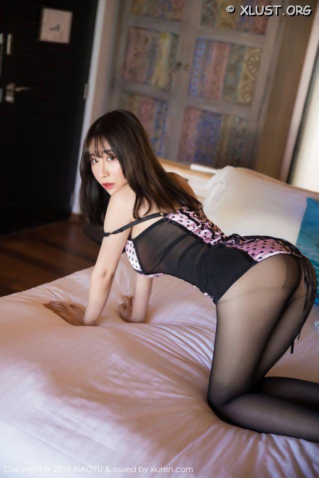 XLUST.ORG XiaoYu Vol.061 012