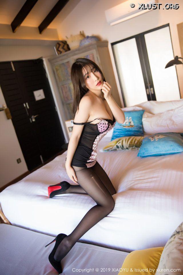 XLUST.ORG XiaoYu Vol.061 034