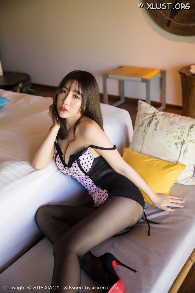 XLUST.ORG XiaoYu Vol.061 048