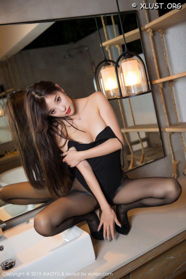 XLUST.ORG XiaoYu Vol.062 003