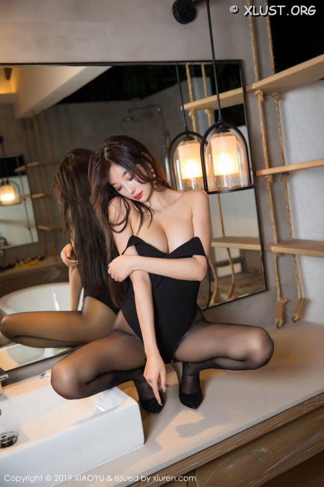 XLUST.ORG XiaoYu Vol.062 004