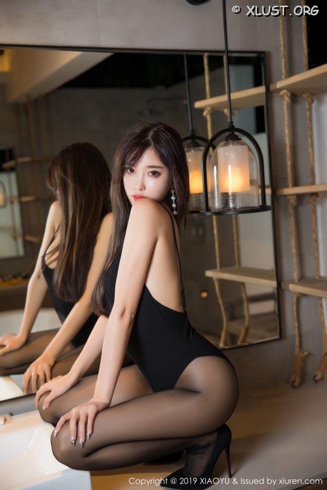 XLUST.ORG XiaoYu Vol.062 009