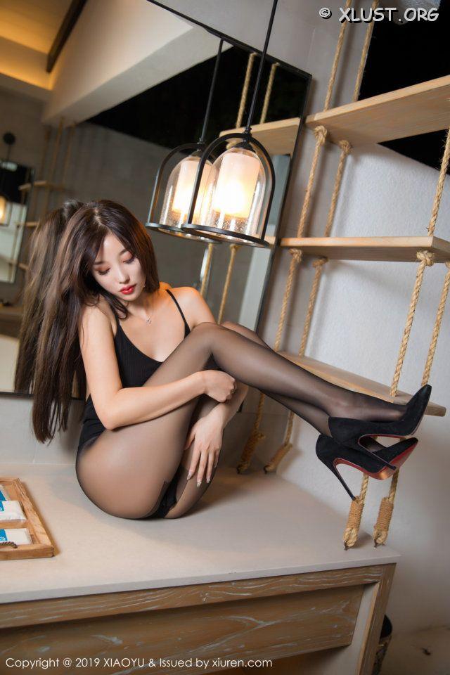 XLUST.ORG XiaoYu Vol.062 017