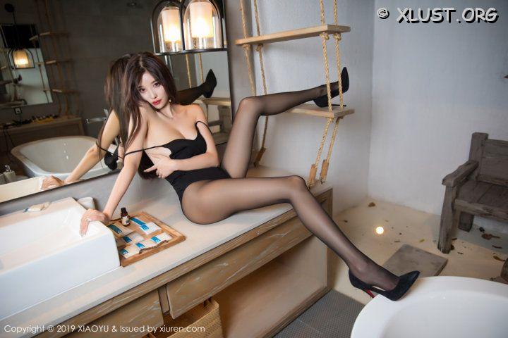 XLUST.ORG XiaoYu Vol.062 022