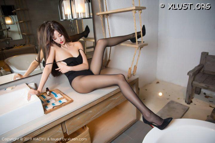 XLUST.ORG XiaoYu Vol.062 023