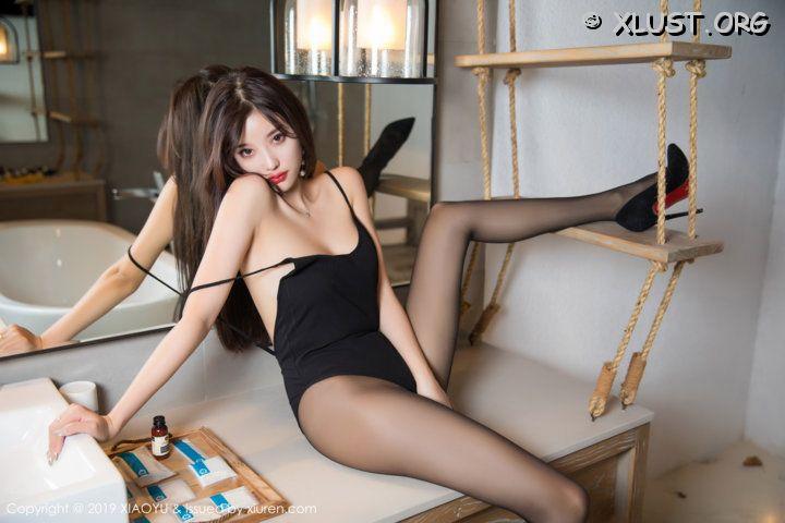 XLUST.ORG XiaoYu Vol.062 025