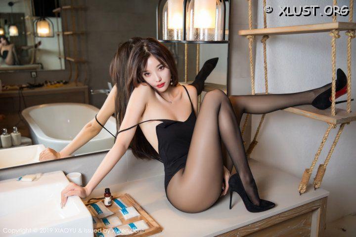 XLUST.ORG XiaoYu Vol.062 026