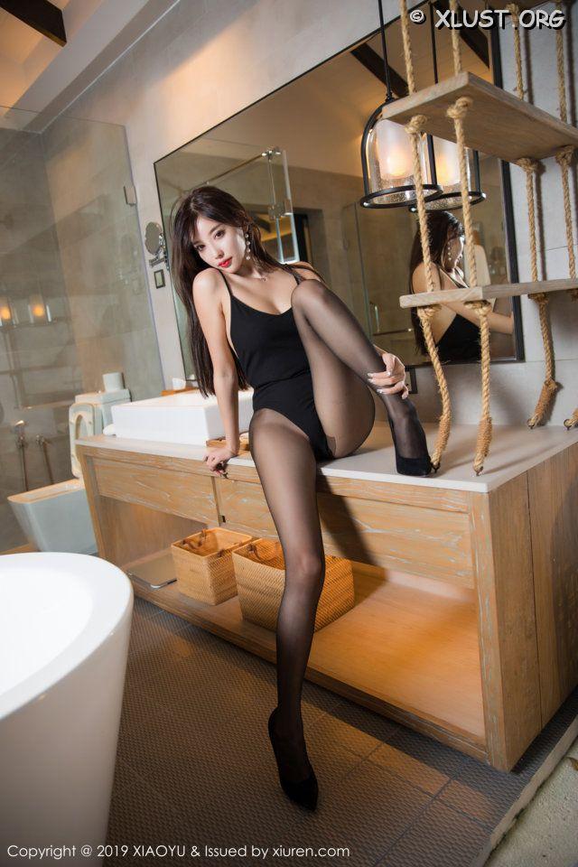 XLUST.ORG XiaoYu Vol.062 032